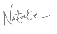 natalie-signature-small
